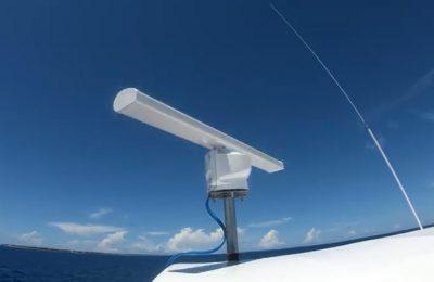 Radar 2jpg