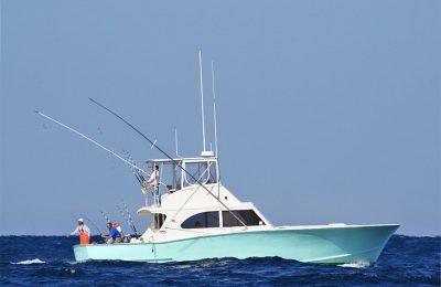 north-carolina-deep-sea-fishing-southern-beaches