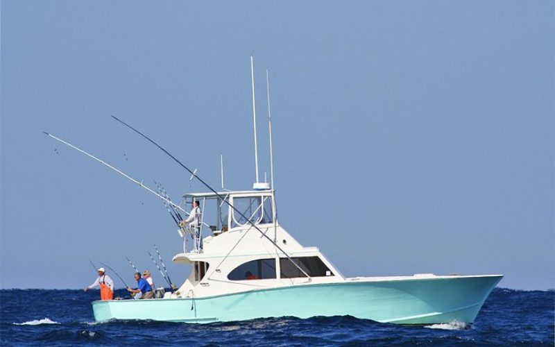 north-carolina-deep-sea-fishing-southern-beaches