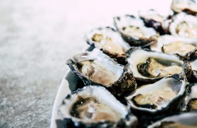 oysters-scaled